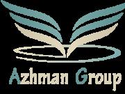 logo-azhman